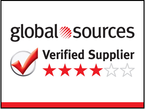 global-sources-verified