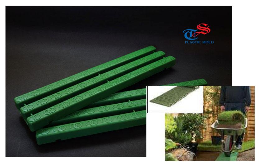 Ta Shuan Co Ltd Stonelike Garden Stick