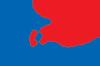 Ta Shuan Co. Ltd. Logo
